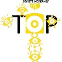 TOP 5 : S'initier aux Jeux de Société Modernes
