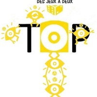 TOP 5 : Des Jeux à Deux