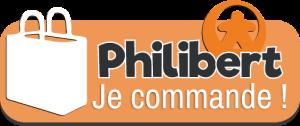 Cette image a un attribut alt vide; le nom du fichier est boutoncommande-philibert-compressor.png
