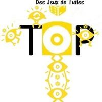 TOP 5 : Des Jeux de Tuiles