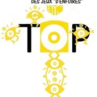 """TOP 5 : Des Jeux """"d'Enfoirés"""""""