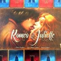 Un Œil sur ROMÉO & JULIETTE