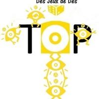 TOP 5 : Des Jeux de Dés