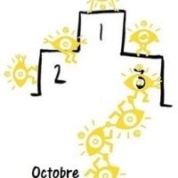 """Octobre 2020 / Des Jeux de """"Couvre-Feu"""" pour 6 joueurs"""