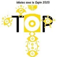 TOP 5 : Des Nouveautés Familiales idéales sous le Sapin 2020
