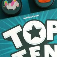 Un Œil sur TOP TEN