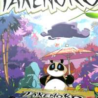 Un Œil sur TAKENOKO + CHIBIS